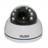 Внутренняя купольная IP камера SVI-D622V-N
