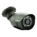 Уличная IP камера, тип матрицы SVI-S112-N POE