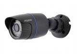 Видеокамера цветная уличная 4 Mpix SVI-S142