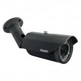 Уличная IP камера SVI-S322V-N POE