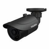 Видеокамера цветная уличная 4 Mpix SVI-S342V