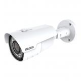 Уличная камера SVI-S343V
