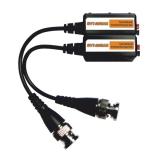 Приемопередатчики системы видеонаблюдения Satvision SVT-205AH