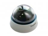 Видеокамера цветная купольная SVC-D58V