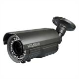 Видеокамера цветная купольная SVC-S673V.PRO