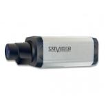 Камера стандарт HD-SDI, боксовая SVD-B212