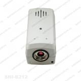 Боксовая IP камера SNI-B212