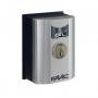 купить автоматический шлагбаум faac 620 rpd kit, 3,815 м