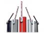 купить автоматический шлагбаум faac b680h, 8,3 м
