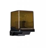 Сигнальная лампа FAAC 410013