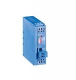 Детектор FG1 индукционный обнаружения транспорта, 1-канальный FAAC 785529