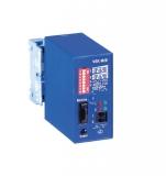 Детектор FG2 индукционный обнаружения транспорта, 2-канальный FAAC 785527