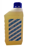 Зимнее гидравлическое масло FAAC HP OIL 7140251/2