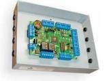 Контроллер сетевой GATE-8000
