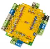 Контроллер сетевой IRON LOGIC GUARD NET