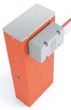 Автоматический шлагбаум WIDEL6KIT/RU01, 6,3 м