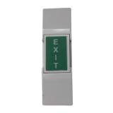 Кнопка выхода (пластик, накладная) RVI STRAZH SR-BP12S