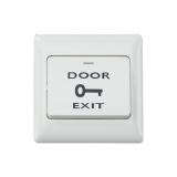 Кнопка выхода RVI STRAZH SR-BP42
