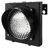 Cветофор 230В (зеленый,красный) DOORHAN TRAFFICLIGHT-LED