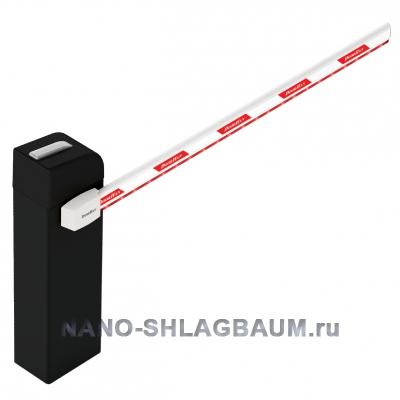 doorhan barrier-pro-4000