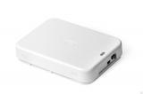 GSM-модуль для управления с мобильного телефона ESIM120