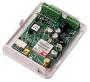 купить gsm-модуль для управления с мобильного телефона esim120