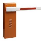 Автоматический шлагбаум Faac 640 STDKIT, 6 м