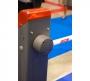 купить автоматический шлагбаум nice x-bar (до 3.5 м), 3,7 м