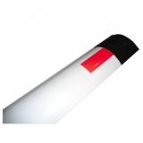 Столбик сигнальный С3 ГОСТ Р 50970-2011