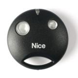 Пульт управления NICE SM2R01