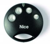 Пульт управления NICE SM4R01