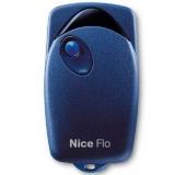 Пульт управления NICE FLO1
