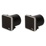 Фотоэлементы ориентируемые Large для скрытой установки NICE EPLIO