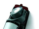 Фотоэлементы с поворотной оптикой на 210°, один фотоэлемент беспроводной (батарейка FTA1 или FTA2) NICE FT210B