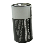 Батарейка для FT210, FT210B, для интенсивного использования, 7Ач NICE FTA1