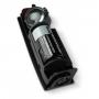 купить батарейка для ft210, ft210b, для интенсивного использования, 7ач nice fta1