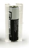 Батарейка для FT210, FT210B, для неинтенсивного использования, 2Ач NICE FTA2