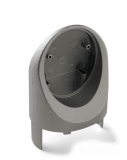 Комплект для монтажа переключателей на стойку NICE EKA01
