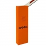 купить автоматический шлагбаум faac 617/5 std kit, 5 м