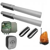 Комплект привода SW-3000KIT DOORHAN SW-3000KIT