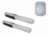 Комплект базовый привода SW-5000BASE DOORHAN SW-5000BASE