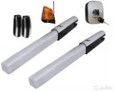 Комплект привода SW-5000KIT DOORHAN SW-5000KIT