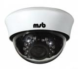 IP видеокамера MSB-i2