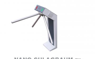carddex str02 (g02cne)