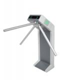 Электронная проходная Carddex STR03 (G03CNE)