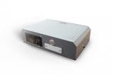 Системный сервер Carddex LSS 01 R01303/ R02303