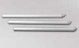 Комплект стандартных преграждающих планок Carddex РР 03S GРР3S