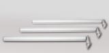 Комплект преграждающих планок Антипаника Carddex PPA 04S GРР4S
