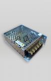Блок питания «IEK» Carddex RPB1