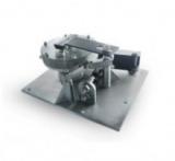 Механизм турникета Carddex для серии STR G10135